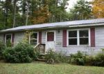 Foreclosed Home in Wendell 1379 WREN GOULD RD - Property ID: 2889749526