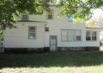 Foreclosed Home in Lawrence 1841 BICKNELL TER - Property ID: 2889761344