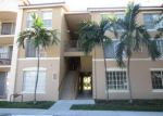 Foreclosed Home in Boynton Beach 33435 VILLA CIR - Property ID: 2889778880