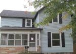 Foreclosed Home in Hastings 49058 E BOND ST - Property ID: 2889829228