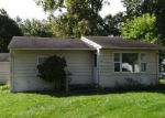 Foreclosed Home in Michigan Center 49254 BROAD ST - Property ID: 2889842369