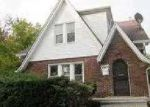 Foreclosed Home in Detroit 48224 HAVERHILL ST - Property ID: 2889962822