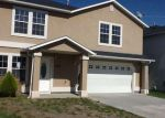 Foreclosed Home in Caldwell 83605 RIDGEPARK ST - Property ID: 2889995220