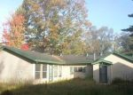 Foreclosed Home in Lewiston 49756 MONTMORENCY ST - Property ID: 2890022376