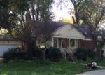 Foreclosed Home in Grosse Pointe 48236 VERNIER RD - Property ID: 2890080635