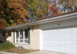 Foreclosed Home in Battle Creek 49015 LINCOLNWOOD DR - Property ID: 2890097723