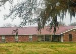 Foreclosed Home in Rayville 71269 BEE BAYOU RD - Property ID: 2890214208
