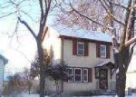 Foreclosed Home in Minneapolis 55406 41ST AVE S - Property ID: 2890234361