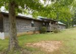 Foreclosed Home in Dadeville 36853 IRONWOOD DR - Property ID: 2890561981