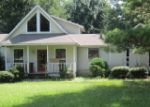 Foreclosed Home in Vinemont 35179 COUNTY ROAD 1328 - Property ID: 2890567666