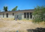 Foreclosed Home in Tonopah 85354 W LOWER BUCKEYE RD - Property ID: 2890623730