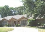 Foreclosed Home in Texarkana 71854 LAVENDER LN - Property ID: 2890636419