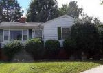 Foreclosed Home in High Point 27263 BRENTWOOD ST - Property ID: 2890752934