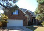 Foreclosed Home in Southport 28461 GAUNTLET DRIVE - Property ID: 2890789269