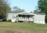 Foreclosed Home in Riverview 33579 BEGIN DR - Property ID: 2891140981