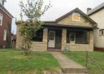 Foreclosed Home in New Kensington 15068 LEISHMAN AVE - Property ID: 2891151483