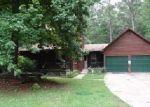 Foreclosed Home in Dallas 30157 VILLA RICA HWY - Property ID: 2891462439