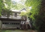 Foreclosed Home in Cartersville 30120 MISSION RIDGE DR SW - Property ID: 2891474713