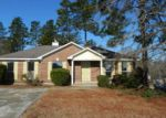 Foreclosed Home in Augusta 30906 MONTE CARLO DR - Property ID: 2891476457