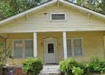 Foreclosed Home in Bainbridge 39819 E COLLEGE ST - Property ID: 2891484334