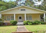 Foreclosed Home in Bainbridge 39819 E COLLEGE ST - Property ID: 2891484334