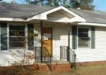 Foreclosed Home in Cordele 31015 E TULIP AVE - Property ID: 2891488274