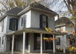 Foreclosed Home in Rushville 46173 N MORGAN ST - Property ID: 2891712972