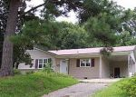 Foreclosed Home in Vicksburg 39180 EISENHOWER DR - Property ID: 2892081293