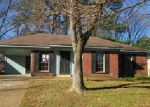 Foreclosed Home in Horn Lake 38637 EMBASSY CIR - Property ID: 2892087875