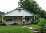 Foreclosed Home in Meridian 39305 GRANDVIEW AVE - Property ID: 2892094886