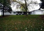 Foreclosed Home in Browntown 53522 PILZ RD - Property ID: 2892111521