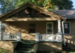 Foreclosed Home in Peculiar 64078 W BROADWAY ST - Property ID: 2892140421