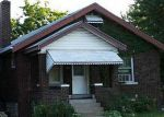 Foreclosed Home in Saint Louis 63111 OSCEOLA ST - Property ID: 2892152244