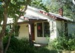 Foreclosed Home in Sikeston 63801 WATSON ST - Property ID: 2892159254
