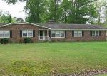 Foreclosed Home in Washington 27889 MAPLE LN - Property ID: 2892243346