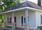 Foreclosed Home in Gastonia 28054 PERKINS ST - Property ID: 2892303348