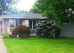 Foreclosed Home in Clyde 43410 LIMERICK RD - Property ID: 2892350652