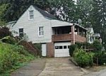 Foreclosed Home in Monroeville 15146 MCKINNEY RD - Property ID: 2892522784