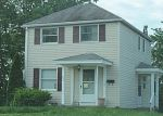 Foreclosed Home in Clairton 15025 CRAIG ST - Property ID: 2892539864