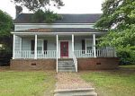 Foreclosed Home in Lodge 29082 LODGE HWY - Property ID: 2892584530