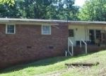 Foreclosed Home in Gaffney 29340 WHITE PLAINS RD - Property ID: 2892605554