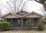 Foreclosed Home in Memphis 38111 S GREER ST - Property ID: 2892628324