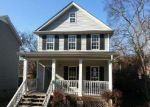 Foreclosed Home in Nashville 37209 TORBETT ST - Property ID: 2892641461