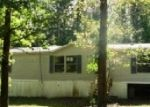 Foreclosed Home in Spring City 37381 RODDY RD - Property ID: 2892680443