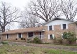 Foreclosed Home in Avery 75554 N FORT WORTH ST - Property ID: 2892724686