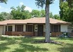 Foreclosed Home in Lake Jackson 77566 MAGNOLIA ST - Property ID: 2892746131
