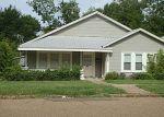 Foreclosed Home in Texarkana 75501 HAZEL ST - Property ID: 2892794314