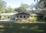 Foreclosed Home in Ladys Island 29907 BENT OAK RD - Property ID: 2892935343