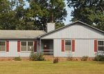 Foreclosed Home in Rocky Mount 27804 BRENTWOOD DR - Property ID: 2892936212