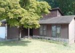 Foreclosed Home in Fayetteville 28311 LAKE MONT CT - Property ID: 2892939283